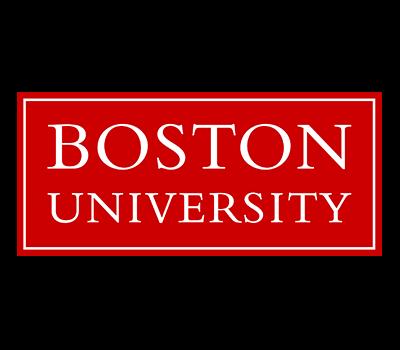 Boston University School of Medicine PA Program