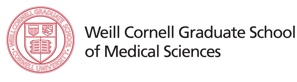 Weill Cornell Graduate School of Medical Science