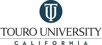 Touro University California Joint MSPAS/MPH Program