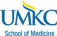 University of Missouri-Kansas City
