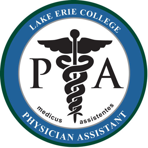 Lake Erie College Physician Assistant Program
