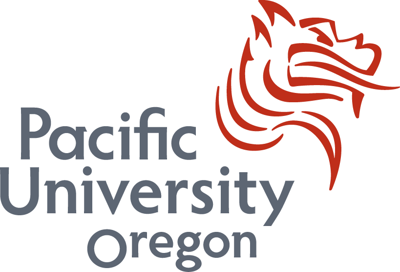Pacific University School of Physician Assistant Studies