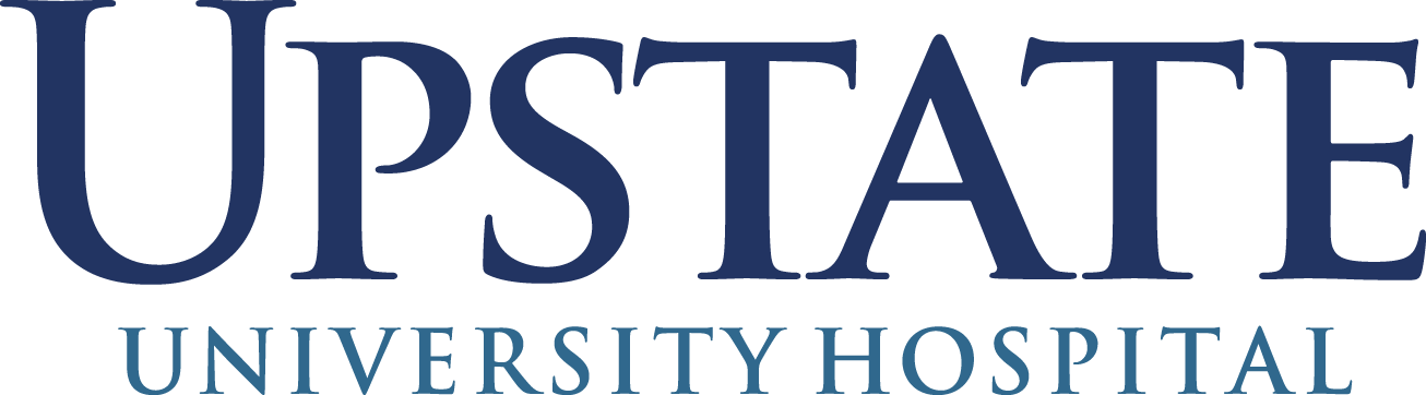 SUNY Upstate Medical University College of Health Professions