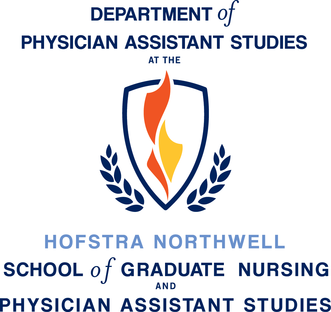 Hofstra Univesity - Department of Physician Assistant Studies