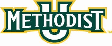 Methodist University Physician Assistant Program
