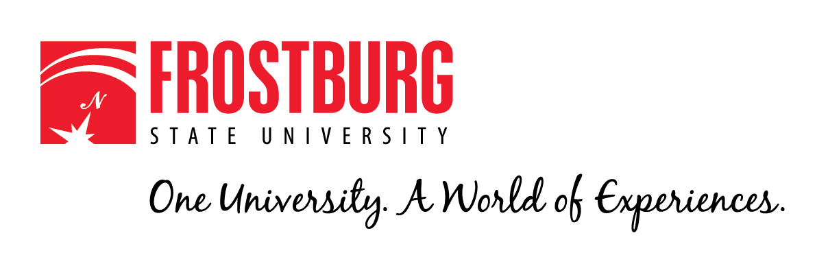 Frostburg State University/University of Maryland, Baltimore