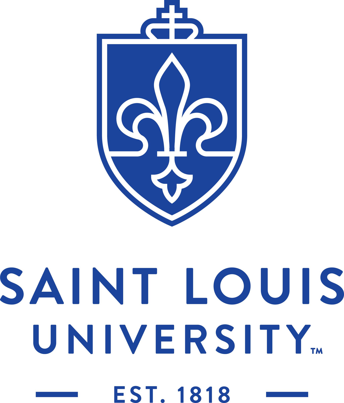 Saint Louis University PA Program