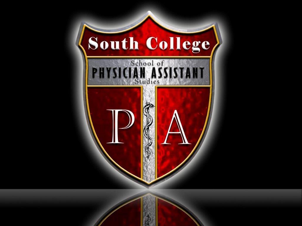 South College - Nashville Campus