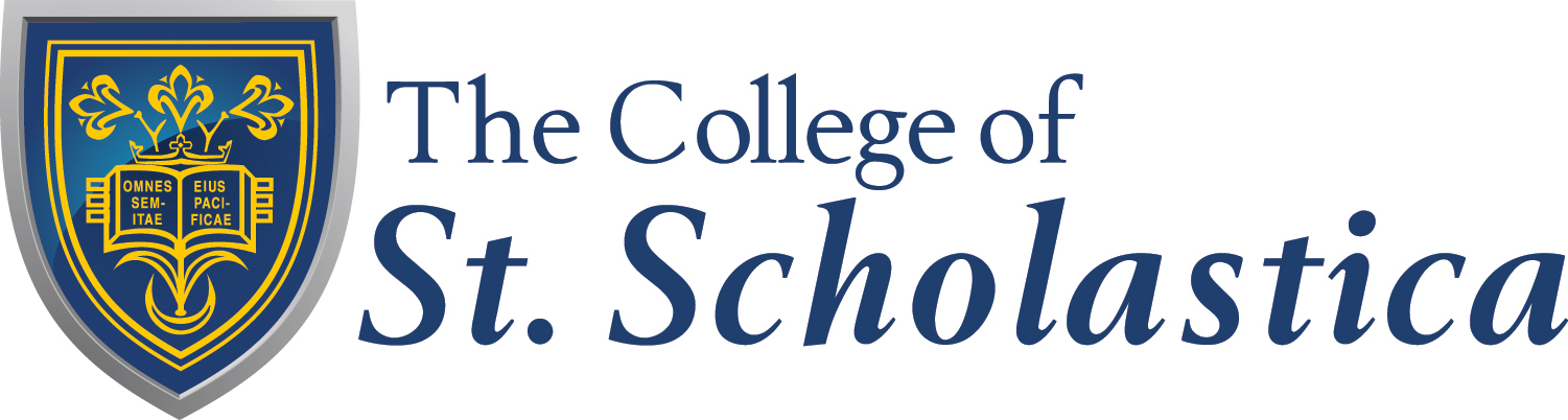 The College of St. Scholastica, Physician Assistant Program