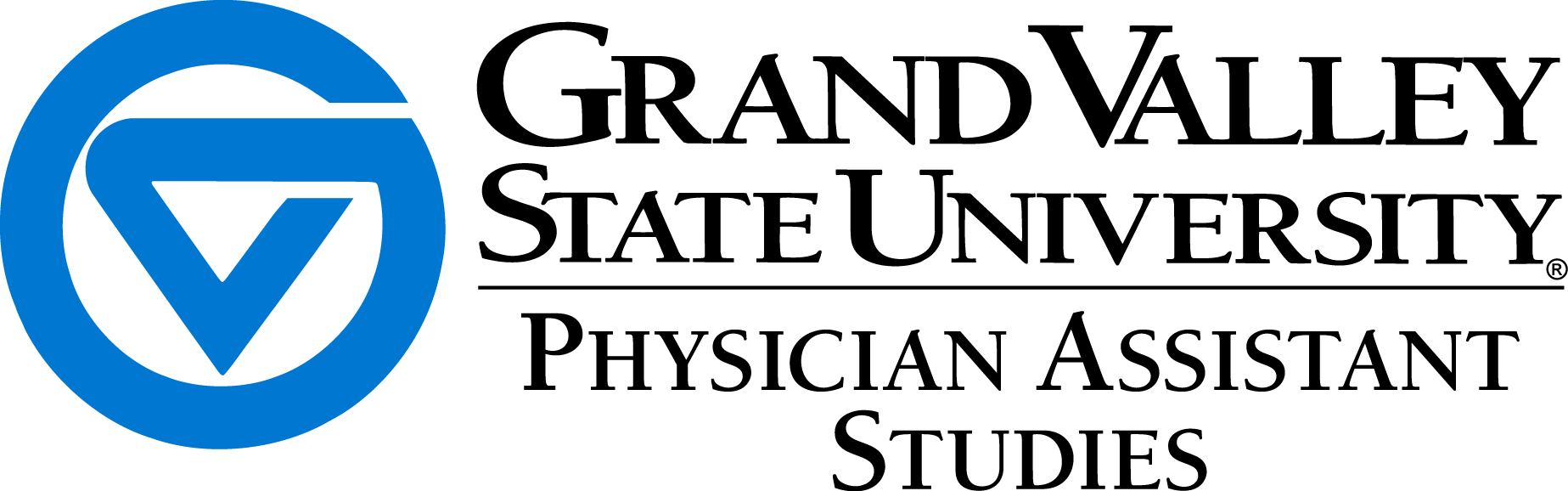 Grand Valley State University, College of Health Professions, Physician Assistant Studies