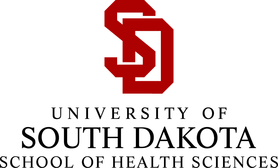University of South Dakota Physician Assistant Program