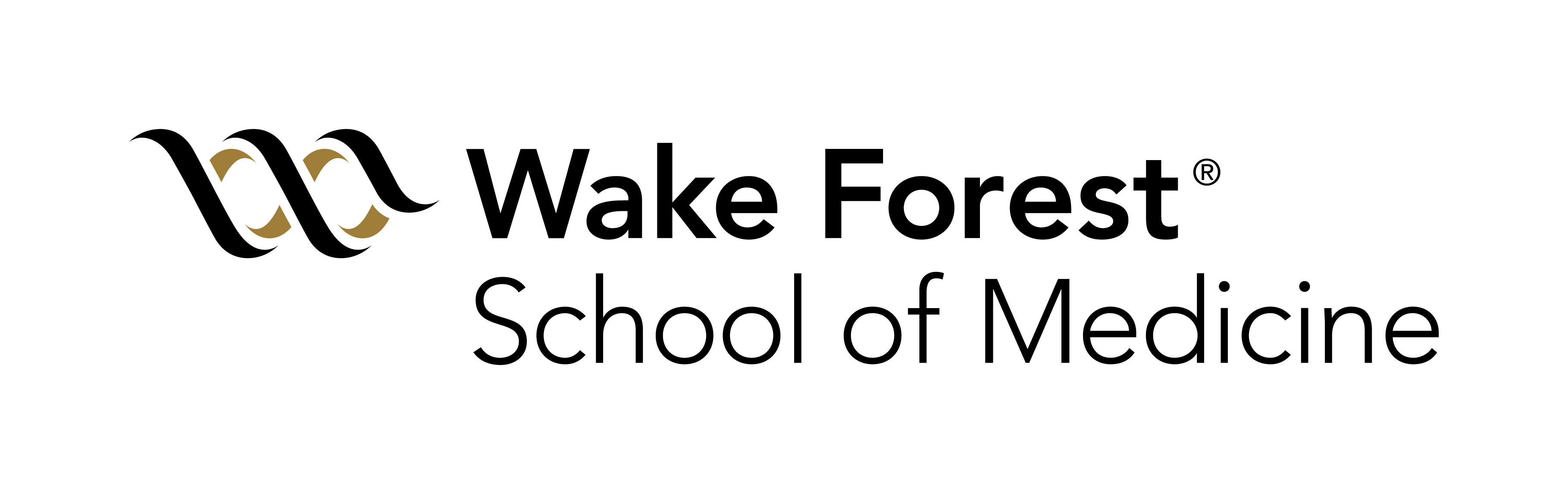 Wake Forest University, Department of PA Studies