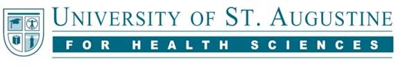 University of St. Augustine for Health Sciences (USAHS)