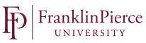 Franklin Pierce University - MPAS Program