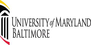 University of Maryland, Baltimore / Graduate School