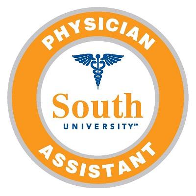 South University-Savannah