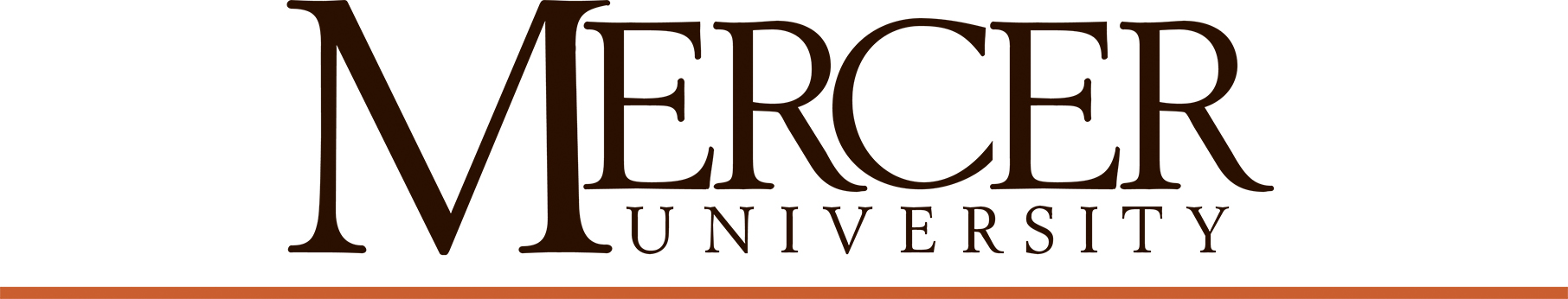 Preparing to Apply to Physician Assistant Programs Students at Mercer  University who are interested in preparing ...