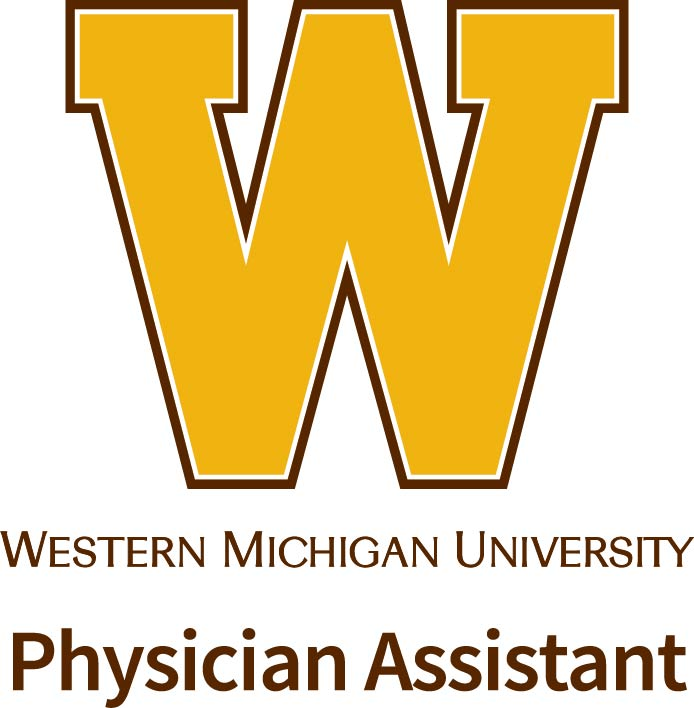 Western Michigan University PA Program