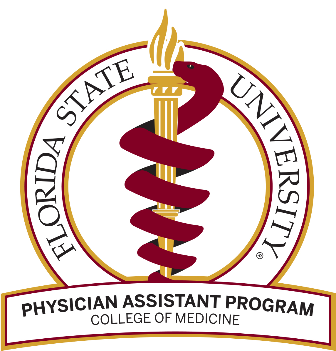 Florida State University College of Medicine - School of PA Practice