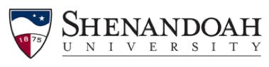Shenandoah University Division of Physician Assistant Studies