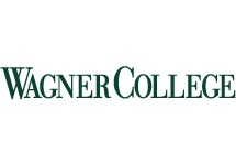Wagner College - Physicians Assistant Program