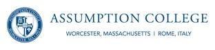 Assumption College PA Studies Program