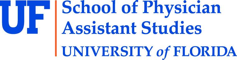 University of Florida / School of Physician Assistant Studies