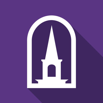 University of Mary-Hardin Baylor