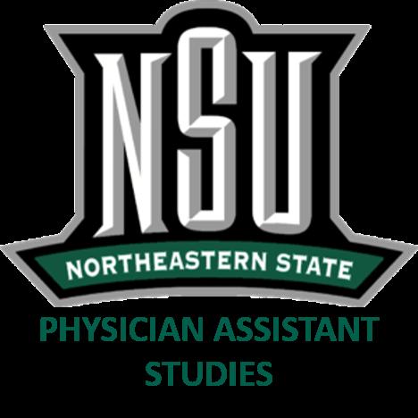 Northeastern State University Physician Assistant Studies Program