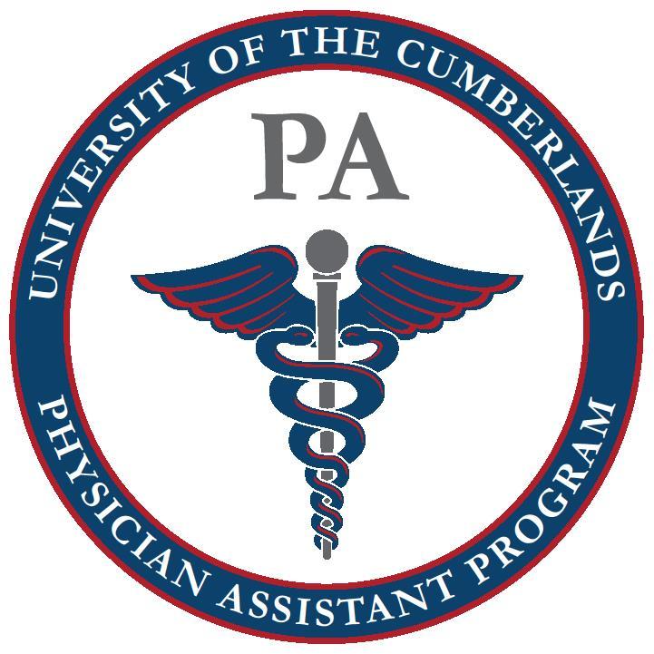 University of the Cumberlands Northern Kentucky Campus