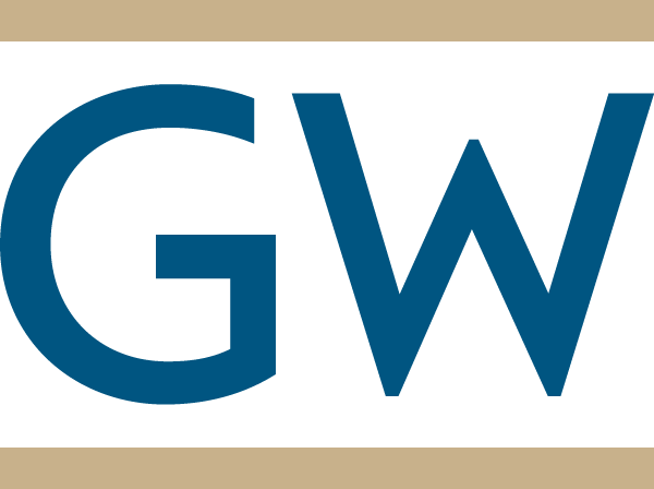 George Washington University, School of Medicine and Health Sciences, Department of Physician Assistant Studies