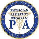 Pace University Physician Assistant Program - Pleasntville