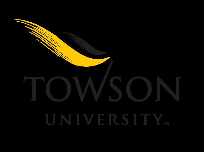 Towson University • CCBC Essex Physician Assistant Studies Program