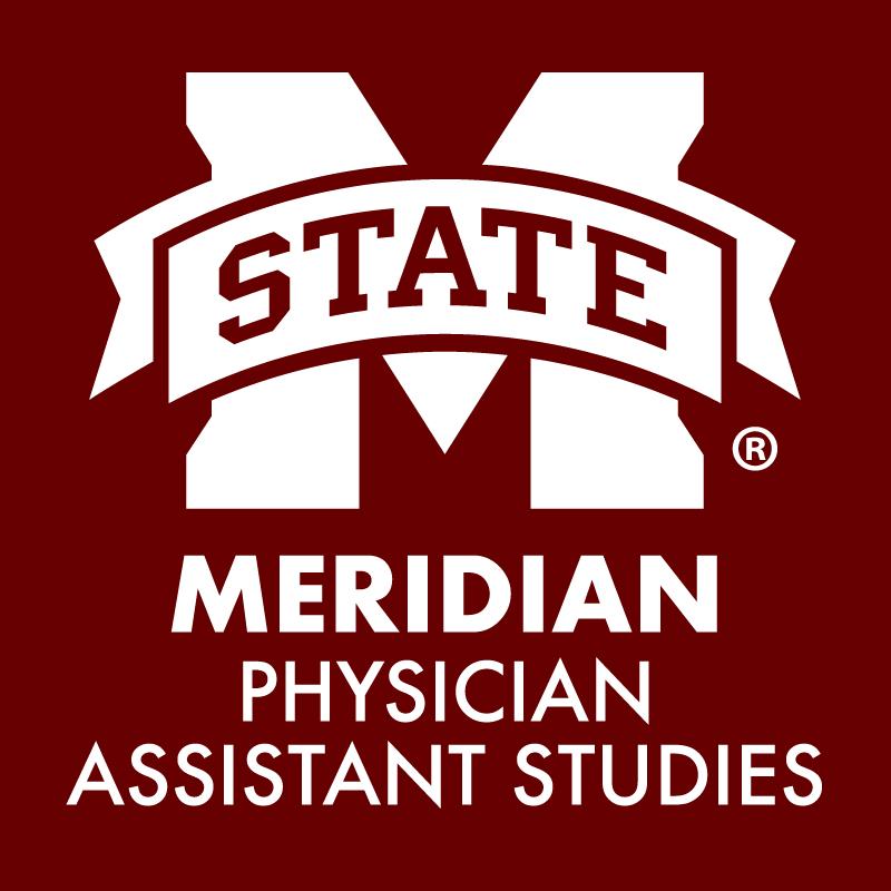 Mississippi State University-Meridian