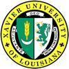 Xavier University of Louisiana - Physician Assistant Program