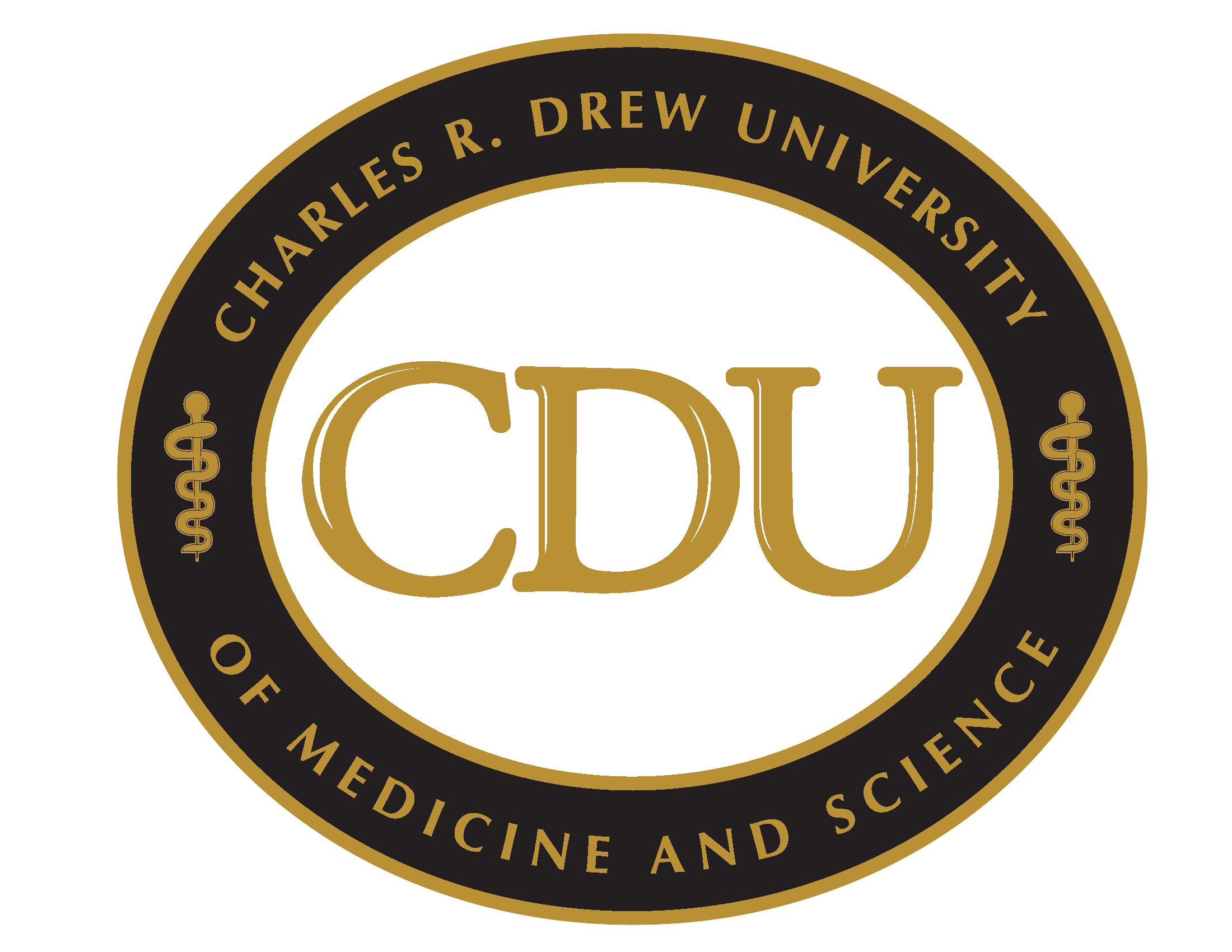 Charles R. Drew University of Medicine and Science Physician Assistant Program