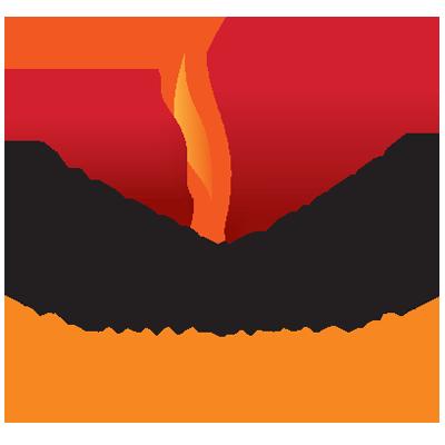 Gardner-Webb University Physician Assistant Studies Program