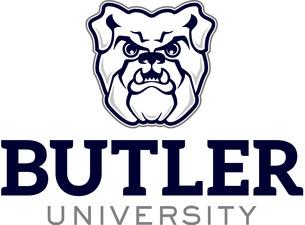 Butler University PA Program