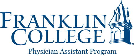 Franklin College MSPAS Program