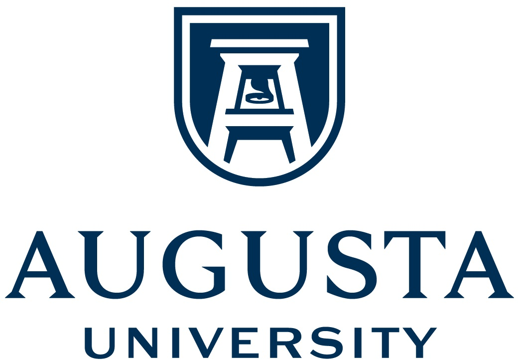 Augusta University Physician Assistant Department