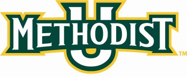 METHODIST UNIVERSITY PA PROGRAM