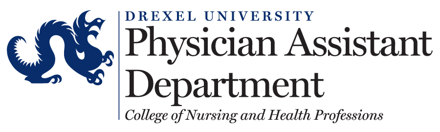 Drexel University College of Nursing and Health Professions