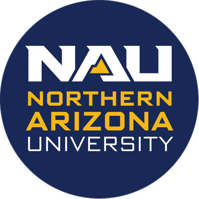 Northern Arizona University Department of Physician Assistant Studies