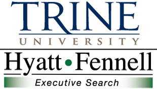 Trine University / School of Health Sciences / Master of Physician Assistant Studies
