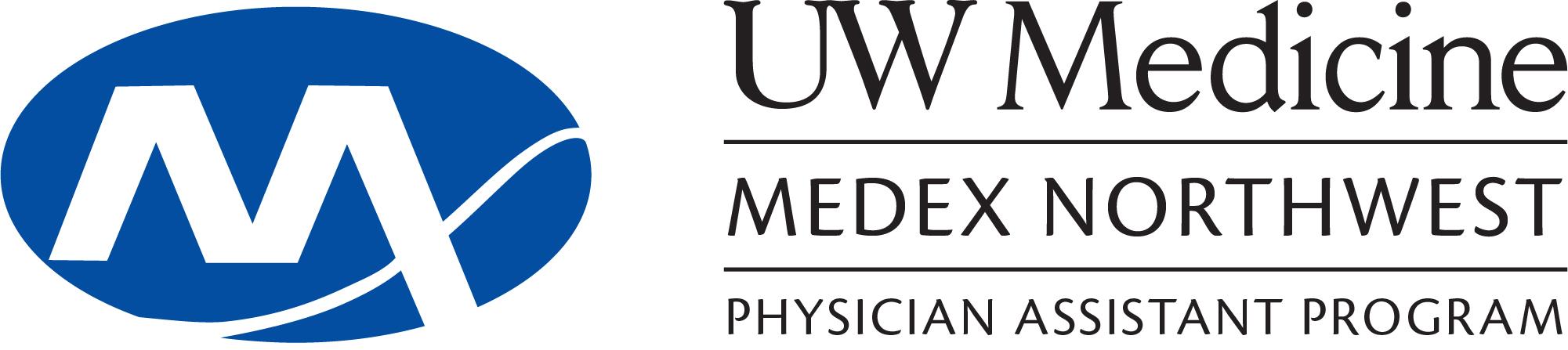MEDEX Northwest, University of Washington