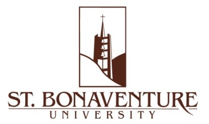 St. Bonaventure University/School of Health Professions