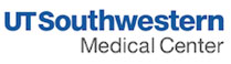 Physician Assistant Master's Program at UT Southwestern School of Health Professions