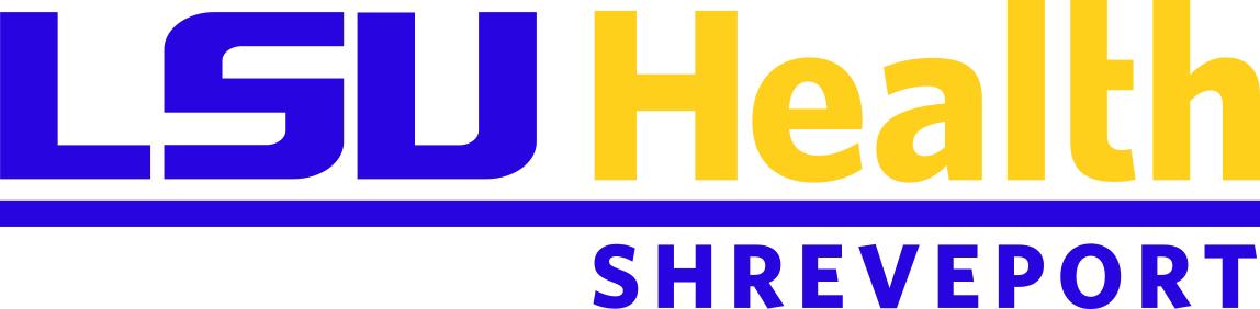 LSUHSC Shreveport PA Program