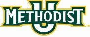 Methodist University PA Program