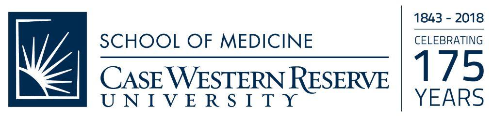 Case Western Reserve University, Physician Assistant Program